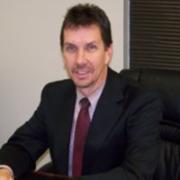 Steve Dahowkski