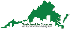 Sustainable Spaces IFMA