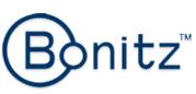 bonitzlogo (1)
