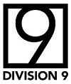 division-9_100-dpi