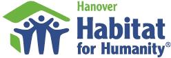 logo-hhfh