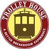 trolley-house_100