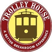 trolley-house_175