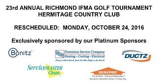 ifma-2016-golf-tournament-website