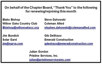 our renew members -1 Sept 2017