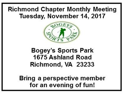 November Meeting 2017c