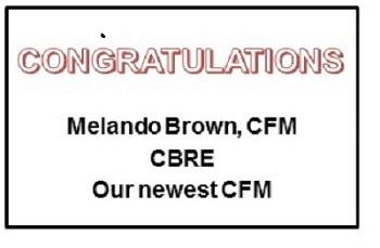 MB CFMb