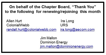 our renew members -Mar 2018-3