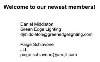 IFMA New Members (May2016)web